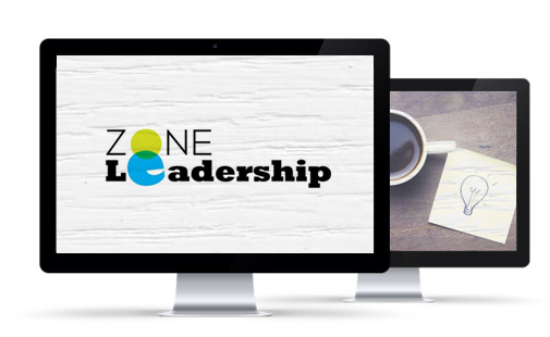 Zone Leadership