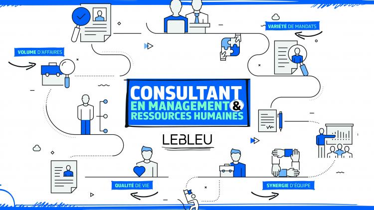 4933 Lebleu Plan Marketing 2020  Crh Nov2020 V1 1