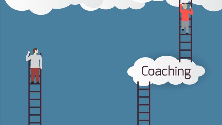 Semaineducoaching