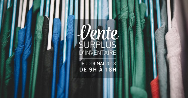 Ovp Vente Surplus Inventaire 2018 Fb 01