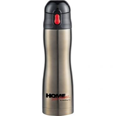 Bouteille en stainless 17oz.