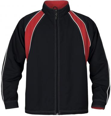 Jacket (JUNIOR)