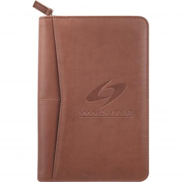 Padfolio junior avec fermoir