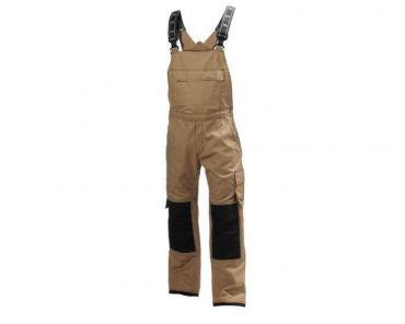 Pantalon de construction Chelsea BIB