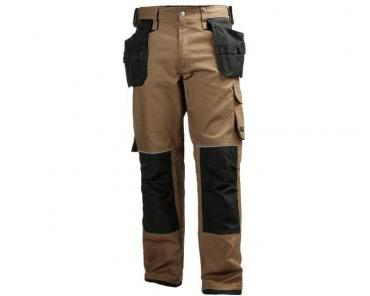 PANTALON DE CONSTRUCTION CHELSEA