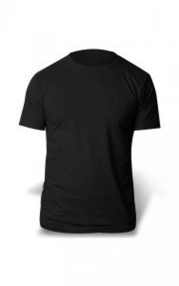 T-Shirt adulte