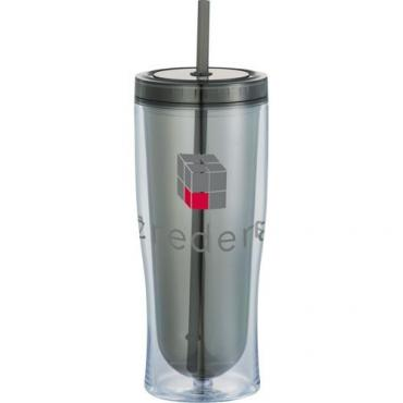 Tumbler Sipper 16oz.