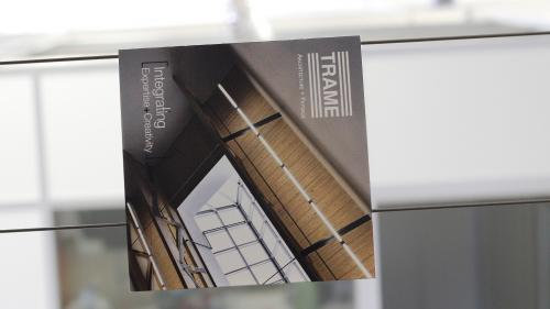 Trame Brochure Mock Up 3000