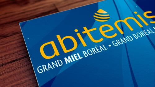 Logos-Clients multiples - Abitemis Logo 02