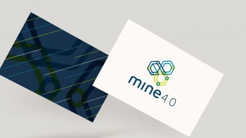 Logos-Clients multiples - Mine4 0 Mockup 3000X1688 Cartes V1 1